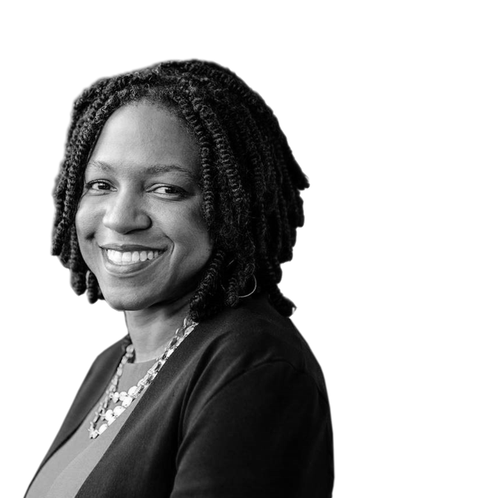 Stacy Brown-Philpot, CEO, TaskRabbit